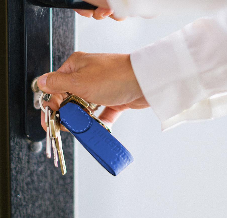 Immo Fevery is uw partner in het verhuren van uw appartement of woning in Knokke